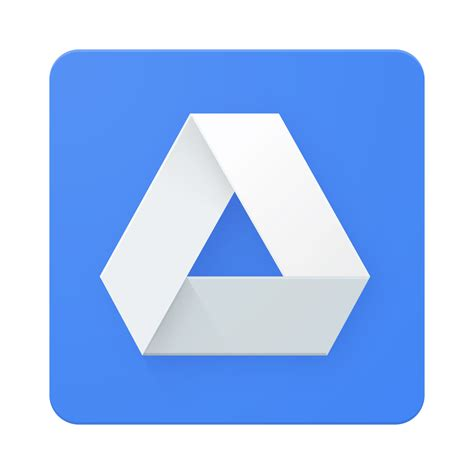 drive file stream google drive file stream app replaces google drive app