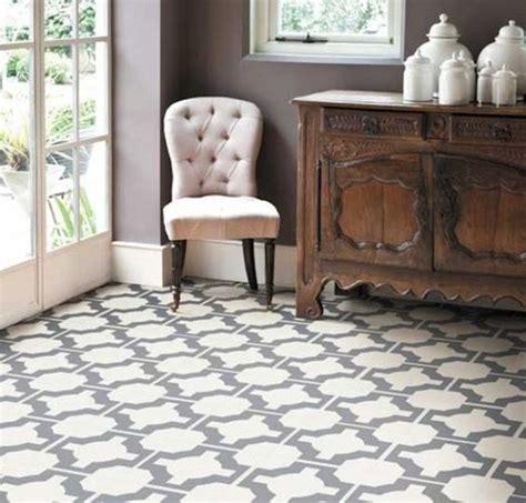pavimenti in linoleum prezzi linoleum pavimenti prezzi ed esempi di finto legno con foto