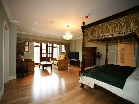 luxury master bedroom suite designs master suite bedroom ideas master bedroom suite design romantic luxury master bedroom