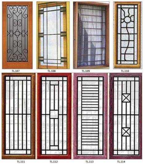 design jendela minimalis terbaru baru 20 contoh harga teralis jendela minimalis 21rest