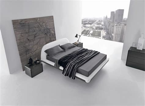 black and white minimalist bedroom 40 awesome minimalist bedroom inspirations
