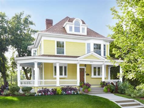 home design center minneapolis curb appeal ideas from minneapolis minnesota hgtv