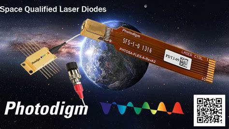 soraa laser diode soraa laser diodes inc 28 images m a laser diode inc laser current supply lcs350 r diodes
