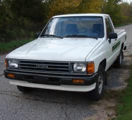Pics Of Toyota Trucks Document Moved