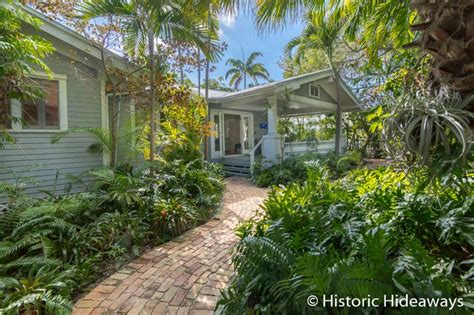 key west 3 bedroom rentals 3 bedroom key west rentals historic hideaways