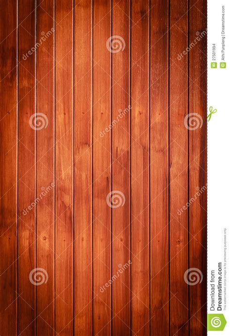 brown wood pattern dark brown wood background vertical pattern stock images