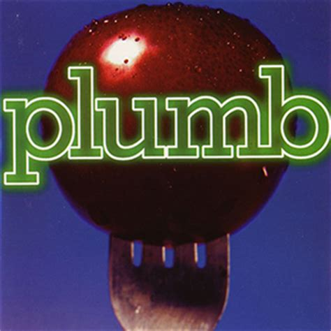 Plumb Here With Me by Plumb On Christianrock Net Links To Artist Website