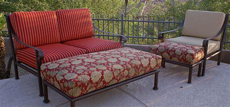 discount patio furniture gilbert az discount patio furniture gilbert az 28 images paint cast aluminum patio furniture what is it