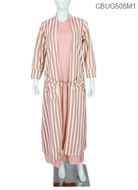 Sarung Koko Sethigh Qualitysize 45 setelan muslim cardigan liris gamis muslim murah batikunik