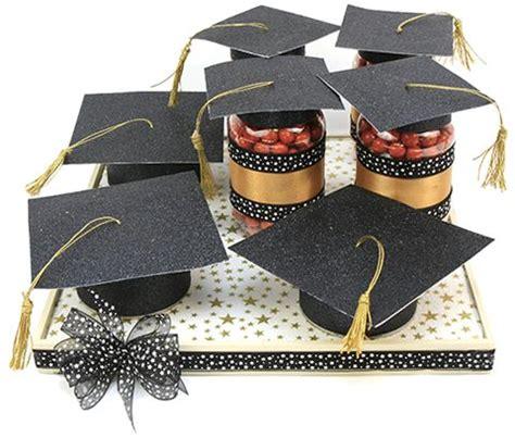 graduaciones ideas dulceros para graduaciones recuerdos de graduaci 243 n
