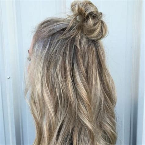 50 dazzling medium length hairstyles hair motive hair medium hairstyles half up hairstyles by unixcode