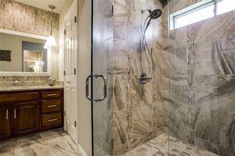 Bathroom Remodel   Emser Eurasia Chiara   Bathrooms