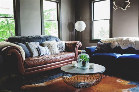 home design 3d gold youtube 100 home design app undo suna interior design