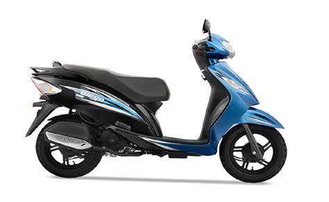 Suzuki Wego Bikes In India New Bikes Price In 2017 Mileage Colours