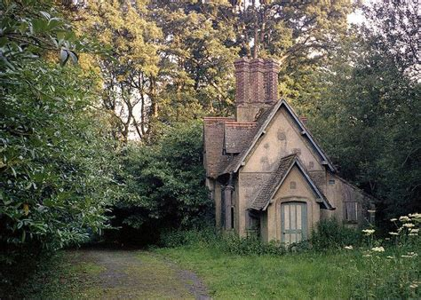 English Cottages For Sale | surrey england cottages for sale cool old houses pinterest