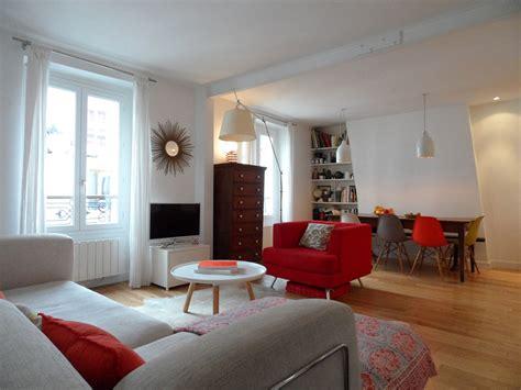 appartement paris vente achat appartement paris 18 232 me 75018