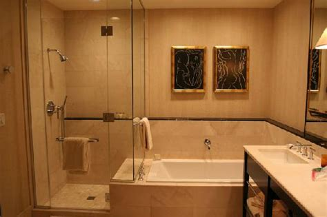 encore las vegas bathroom another view of the bathroom picture of encore at wynn