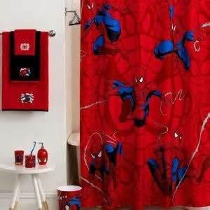 spiderman bathroom accessories cool spiderman bathroom accessories for boys kids