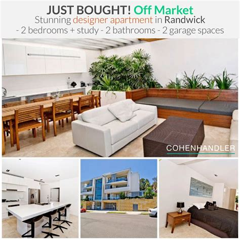 buying and selling a house within 6 months 17 best images about buyers agents sydney on pinterest buy property great deals and