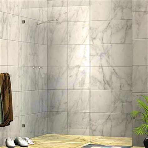 shower bath screens sale brisbane frameless bath shower glass screens for sale