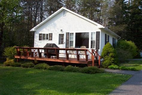 Bar Harbor Cottages For Rent by 1000 Ideas About Cottage Rentals On Vacation