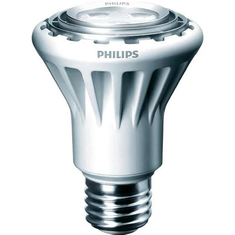 Best Deals On Philips Led Reflektor 230lm 2700k E27 7w Best Deals On Led Light Bulbs