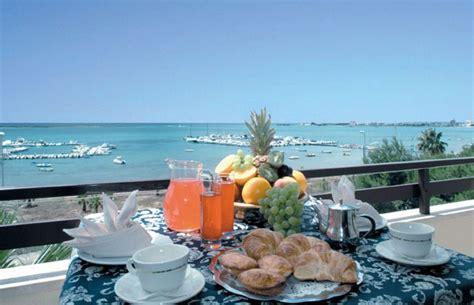 hotel mediterraneo porto cesareo hotel mediterraneo porto cesareo lecce puglia