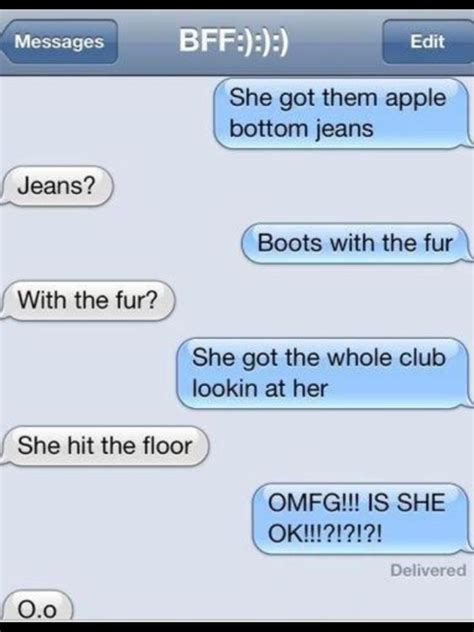 apple bottom jeans urban dictionary bbg clothing