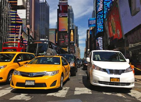 New York City Toyota Best Selling Cars Around The Globe Coast To Coast 2014