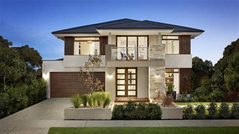 vaucluse 45 display home carlisle homes somerfield