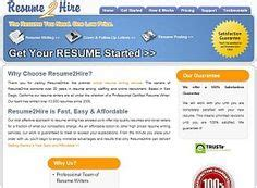 Resume 2 Hire Reviews by Best Divergent Watch Divergent Divergent Movie