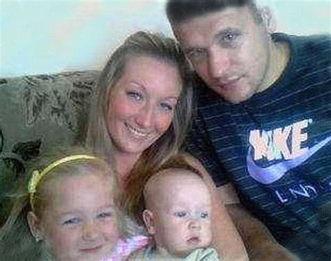 Kitchen Knives For Children damian rzeszowski trial defendant had one night stand