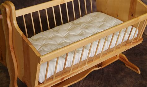 what bed should i buy what crib mattress should i buy what should i consider