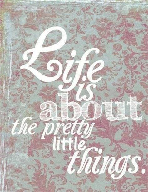 pretty lil thing pretty little things quotes pinterest