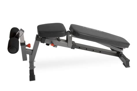 bodycraft weight bench bodycraft f320 weight bench for sale at helisports