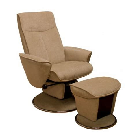 upholstered glider chair with ottoman furniture magnificent glider recliner with ottoman decor