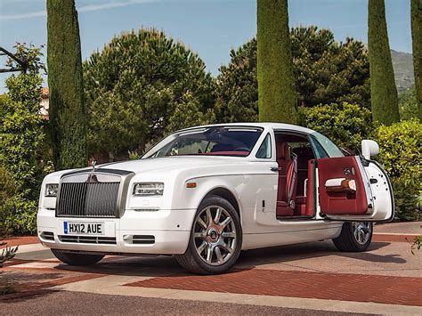 roll royce karnataka roll royce phantom coupe 28 images saying goodbye to