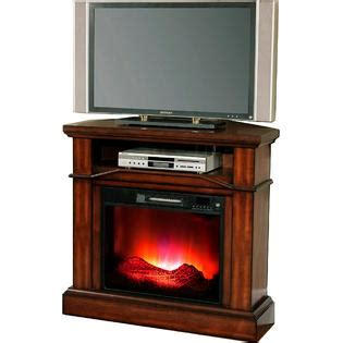 Fireplace Sears by Corner Fireplace Entertainment Center Entertain In Style