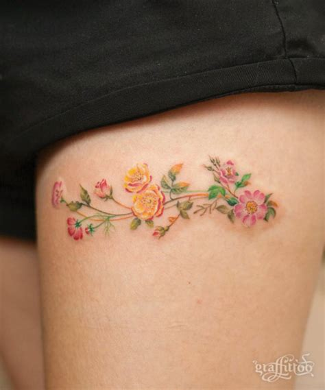 tattoo girl cute 40 super cute tattoo ideas for women tattooblend
