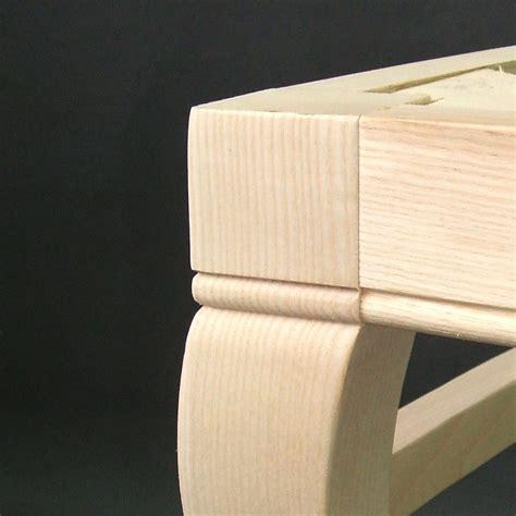 sedie cerea progettazione produzione modelli sedie grezze design fusti