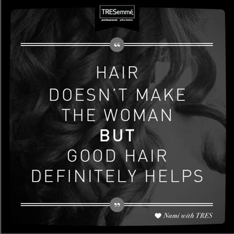 Hair Dryer Quotes hair quotes stylecaster