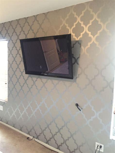 target wallpaper pinterest target wallpaper home decor diy my house home