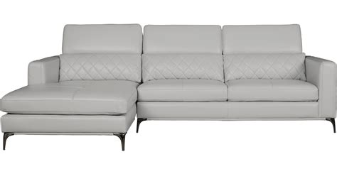 sofia vergara mandalay charcoal sofa sofia vergara sofa perfect sofia vergara sofa collection