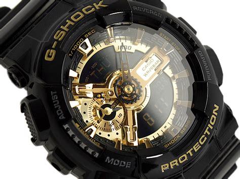 G Shock Quot g supply rakuten global market g shock g shock quot casio
