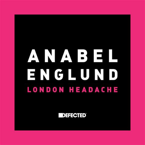 house music radio london london headache nyc house radio