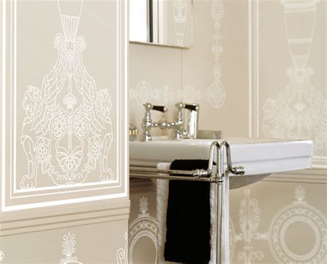 pavimenti e rivestimenti bagno roma pavimenti e rivestimenti bagno e casa dottor house roma