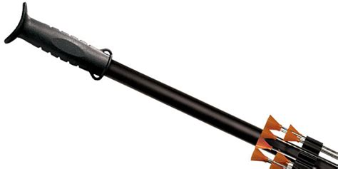 coldsteel blowgun big bore blowguns