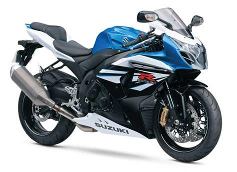 Suzuki 1000 Gsxr Suzuki Gsx R 1000