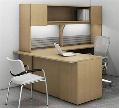 unique desk ls haworth orlando ls inspiring workspaces by bos