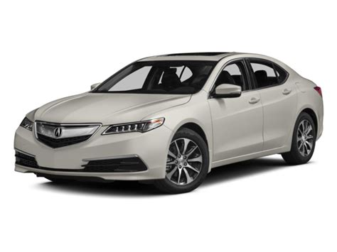 acura tlx invoice price new 2015 acura tlx 4dr sdn fwd tech msrp prices nadaguides
